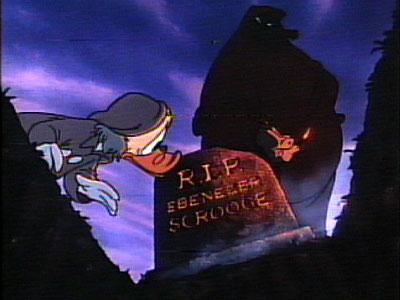 File:1983-mickey-grave.jpg