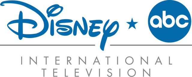 File:2000px-Disney-ABC International Television logo.png