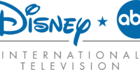 Disney-ABC International Television