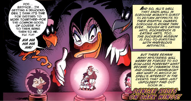 File:640px-Ducktale4Magica.png