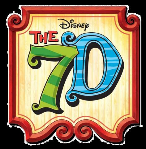 File:7D Logo.png