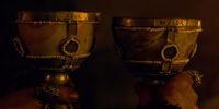 Chalices of Cartagena