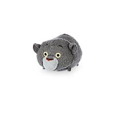 File:Bagheera Tsum Tsum Mini.jpg
