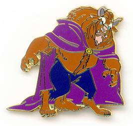 File:Beast pin.png
