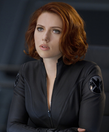 File:Black Widow-3.jpg