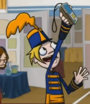 File:Bucky in Attack of the Killer Potatoes 3.png