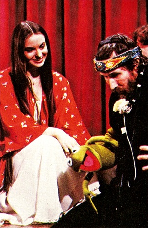 File:Crystalgayle and jim.JPG
