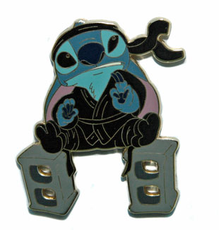 File:DisneyStore.com - Halloween Costume Stitch Set - Stitch as a Ninja Only.jpeg