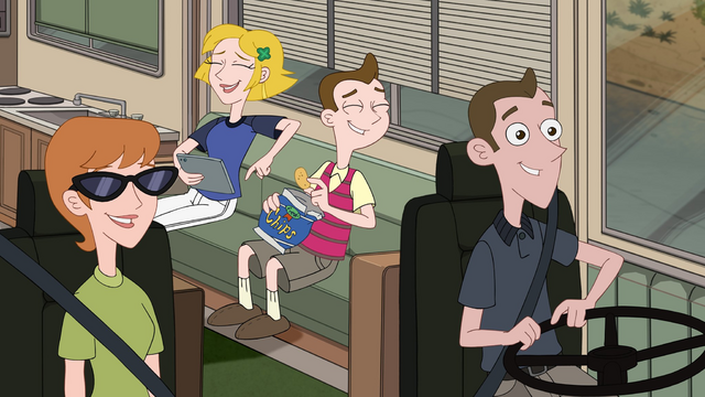 File:Family Vacation 1.png