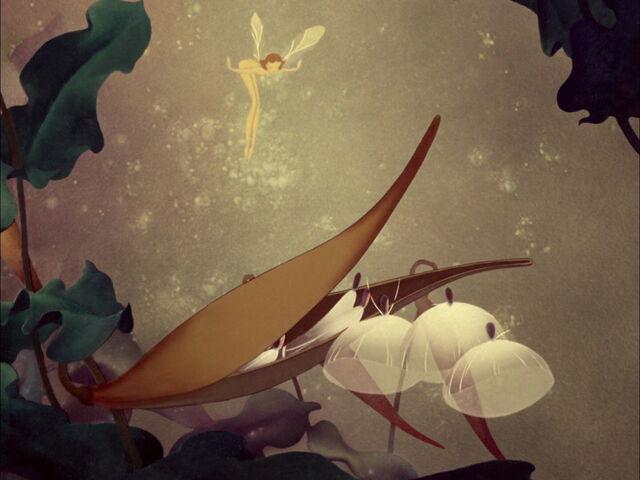 File:Fantasia-disneyscreencaps.com-2809.jpg