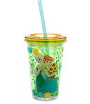 Frozen fever cup 2