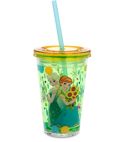 File:Frozen fever cup 2.png