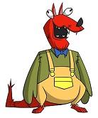 File:Hannibal McFist Whoopee World Mascot.jpg