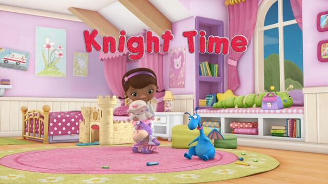 File:Knight Time.jpg