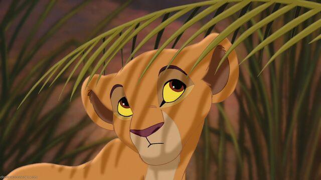 File:Lion2-disneyscreencaps.com-917.jpg