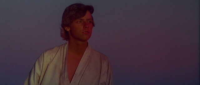 File:Luke skywalker binary sunset.jpg