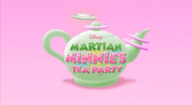 File:Martian Minnie's Tea Party.jpg