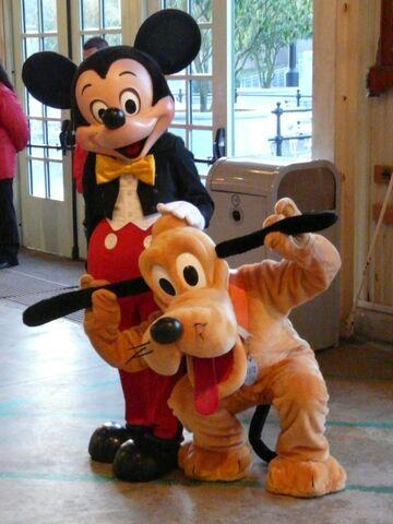 File:MickeyPlutoBacklot.jpg
