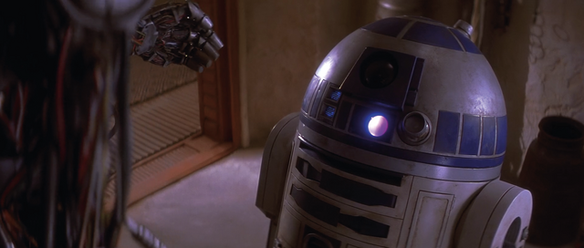 File:R2-D2-in-the-phantom-menace-2.png
