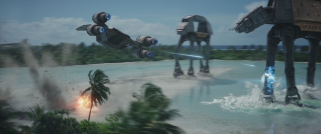 File:Rogue-One-141.png