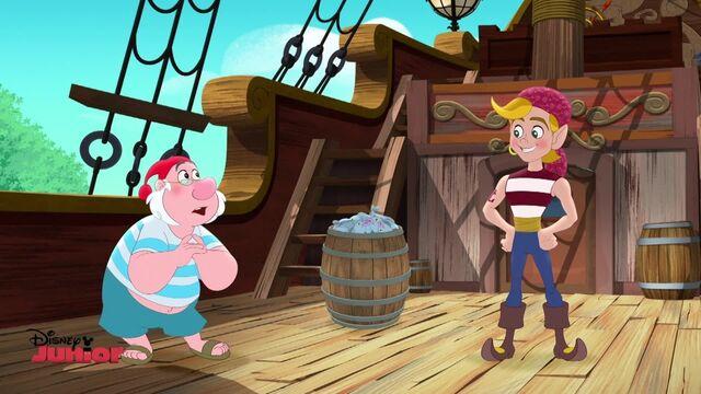 File:Smee&Pip-Smee-erella.jpg