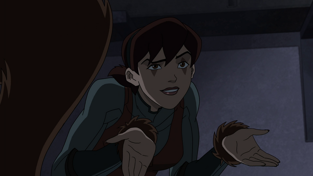 File:Squirrel Girl USWW 3.png
