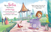 The-curse-of-princess-ivy-book-pages-1