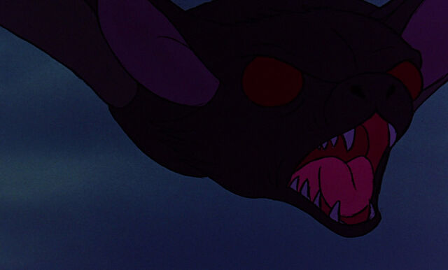 File:The-rescuers-disneyscreencaps com-6745.jpg