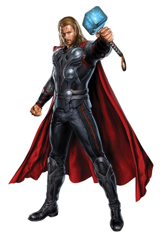File:Thoravengers.png