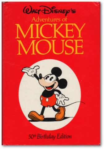 File:Walt disneys adventures of mickey mouse.png