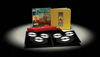 File:A Musical History of Disneyland (2005).jpg