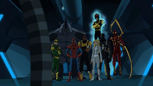 File:Ant-Man EP USMWW.png