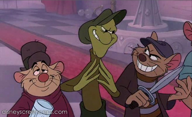 File:BillTheLizard-GreatMouseDetective.png