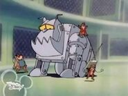 CNIrobotdogs273