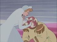 Cinderella-disneyscreencaps.com-8583