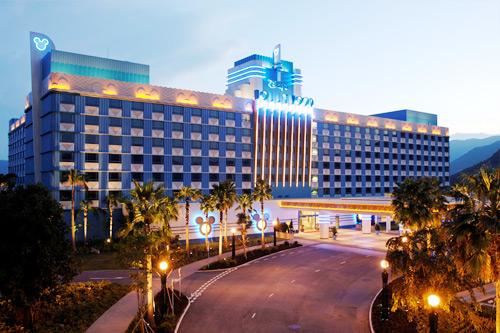 File:Disney's Hollywood Hotel.jpg