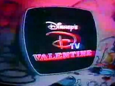 File:Dtv valentine.jpg