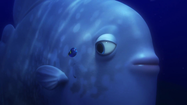 File:Finding Dory 56.png