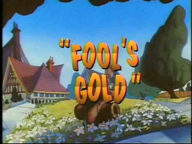 File:Fool's Gold.png