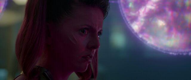 File:Guardians-galaxy-movie-screencaps.com-6931.jpg
