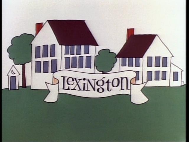 File:Lexington.png