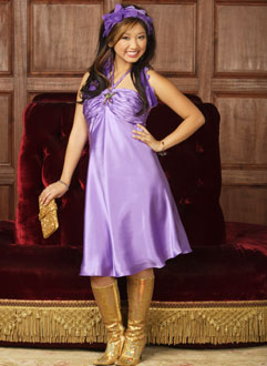File:London Tipton.jpg