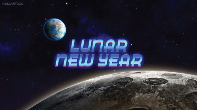 File:Lunar-New-Year.png