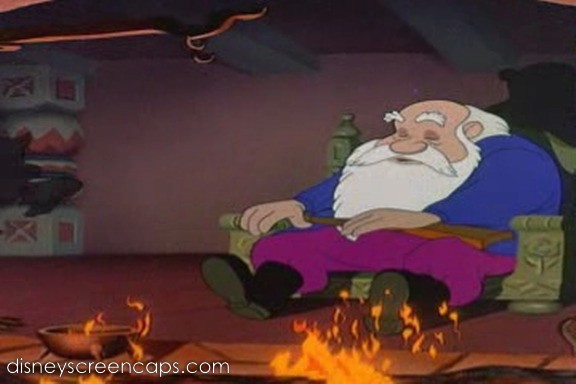 File:Makeminemusic-disneyscreencaps com-2592.jpg