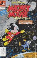 MickeyMouseAdventures DisneyComics16