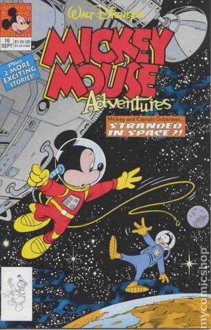 File:MickeyMouseAdventures DisneyComics16.jpg