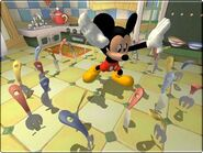 Mickeymagic 0911 in4