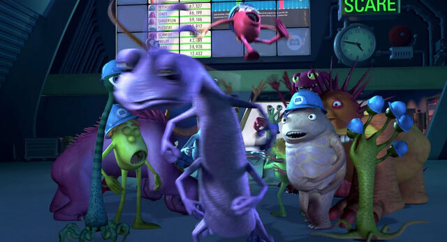 File:Monsters-inc-disneyscreencaps com-7977.jpg