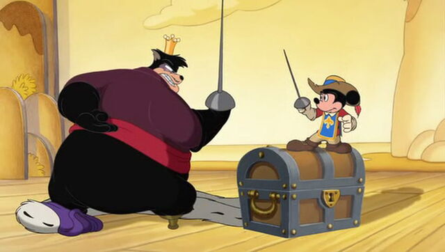 File:Pete fights swords with Mickey Mouse.jpg