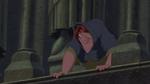 Quasimodo 38